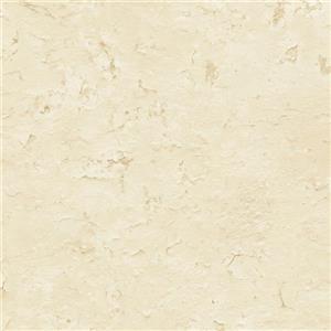 Papier peint en faux plâtre contemporain