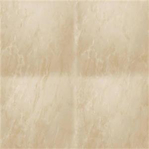 Papier peint en faux marbre contemporain
