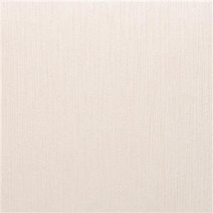 Walls Republic Cascade Beige Textural Paste The Wall  Wallpaper