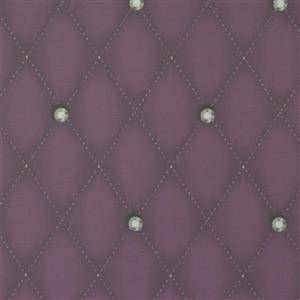 Walls Republic Byzantium Beauty Tufted Paste The Wall  Wallpaper