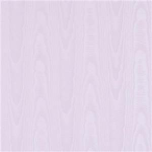 Walls Republic Lavender Plaid Non-Woven Paste The Wall Flow Pattern Wallpaper