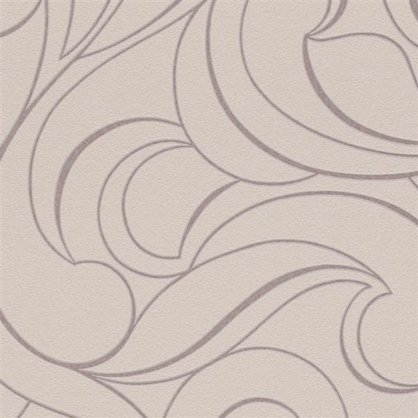 Papier peint woosh