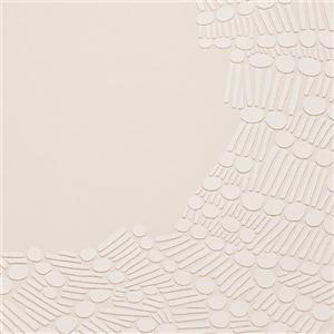 Papier peint en motif web