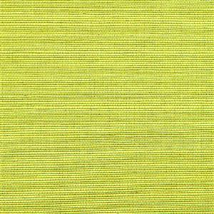 Walls Republic Sisal Grasscloth Wallpaper