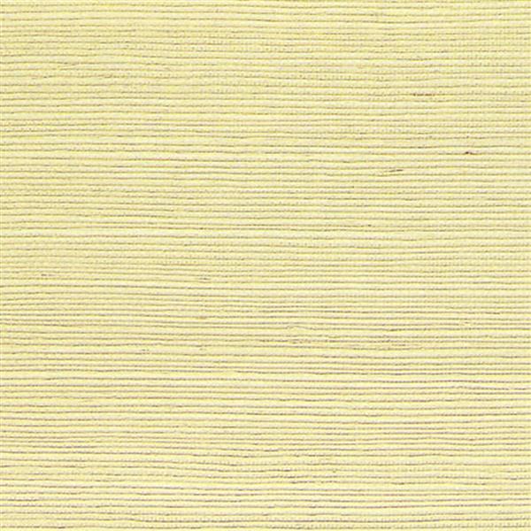 Papier peint en toile de ramie