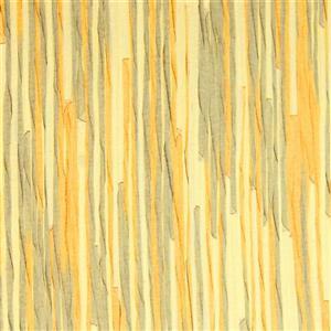 Walls Republic Paper Strokes Grasscloth Wallpaper