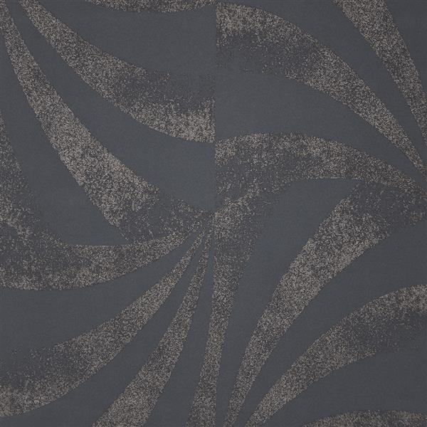 Papier peint en motif feux d'artifice