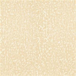 Walls Republic Brown Abstract Non-Woven Paste The Wall Distressed Pattern Wallpaper