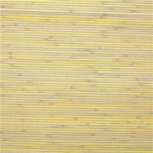 Papier peint à motif bambou