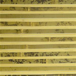 Walls Republic Bamboo Grasscloth Multi-Colour Paste the Paper Wallpaper