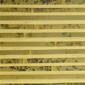 Walls Republic Bamboo Grasscloth Multi-Colour Paste the Paper Wallpaper