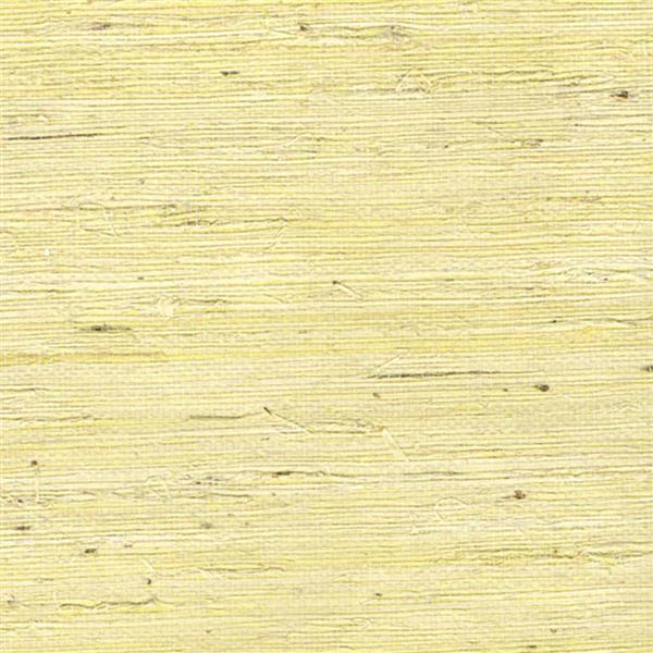Walls Republic Multi-Color Arrowroot Grasscloth Non-Woven Wallpaper