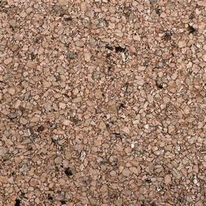 Walls Republic Bronze Metallic Mica Rocky Road Non-Woven Wallpaper