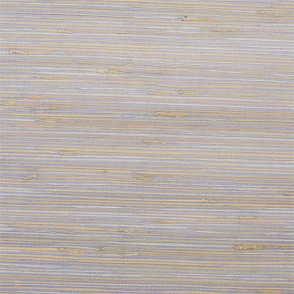 Walls Republic Boodle Grey Grasscloth Paste The Wall  Wallpaper