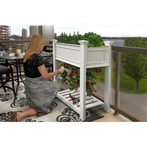 Jardinière Urbanscape
