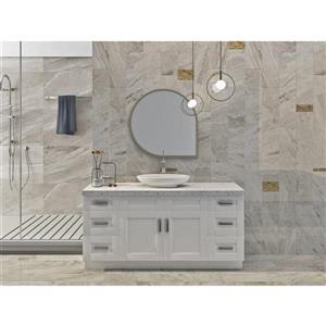 Meuble-lavabo, 66