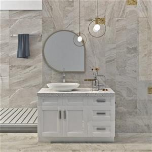Meuble-lavabo 51
