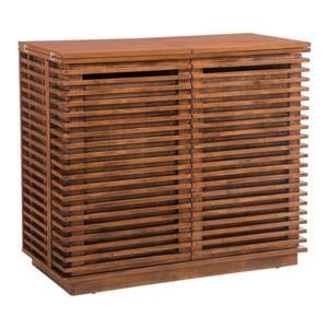 Linea Cabinet - 82.5
