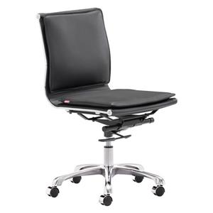 Lider Office Chair - 19.5