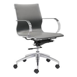 Chaise de bureau Glider, 18