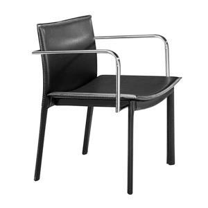 Chaise de bureau Gekko, 24