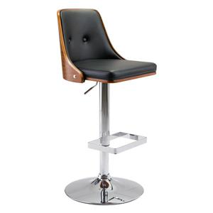 Tabouret de bar Scooter, 24,4