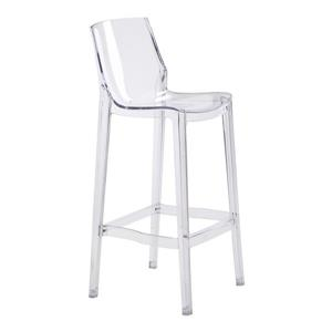 Phantom Bar Stools - 29.5