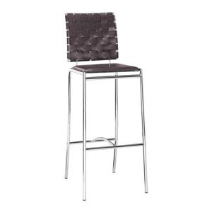Criss Bar Stools - 29