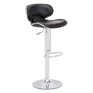 Fly Bar Stool - 24.8