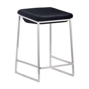Lids Bar Stools - 24.4