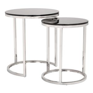 Table d'appoint Rem, 19,7