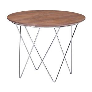 Table d'appoint Macho, 20,4