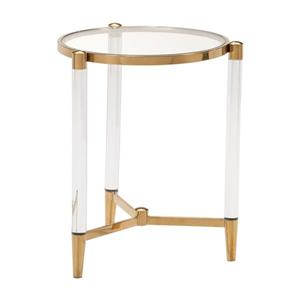 Existential Side Table - 20