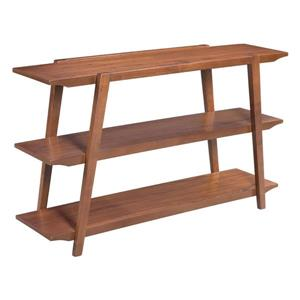 Table console Graham, 50