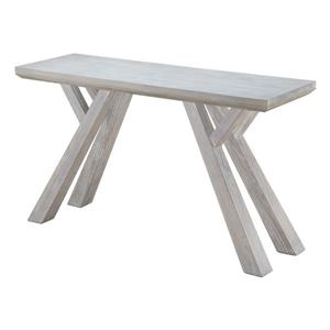 Table console Beaumont, 52