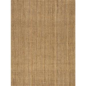 Kalora Naturals Chunky Boucle Rug - 8' x 11' - Beige