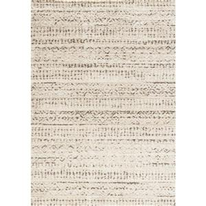 Kalora Lane Warm Ancients Rug - 2' x 4' - Cream
