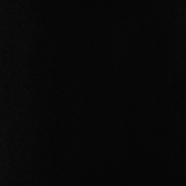 Lit plateforme avec tête de lit Step One, noir, grand lit