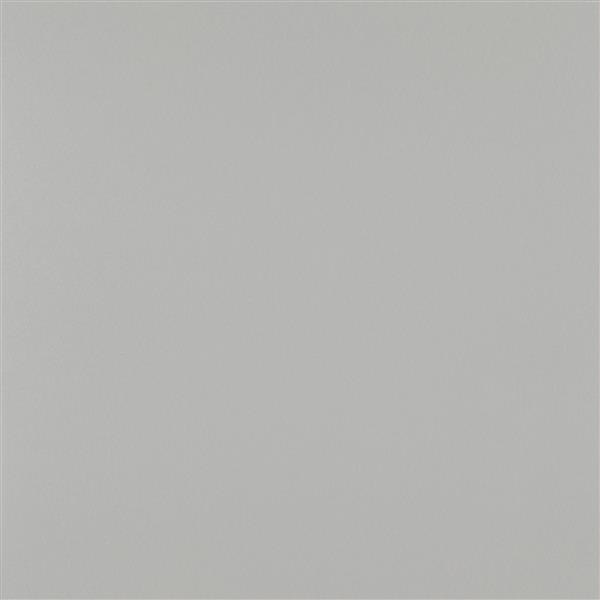 Lit matelot avec 3 tiroirs Vito, gris clair, simple
