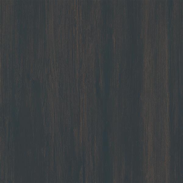 Table à langer avec tiroirs Aviron, myrtille