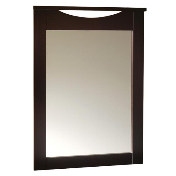 Miroir Step One