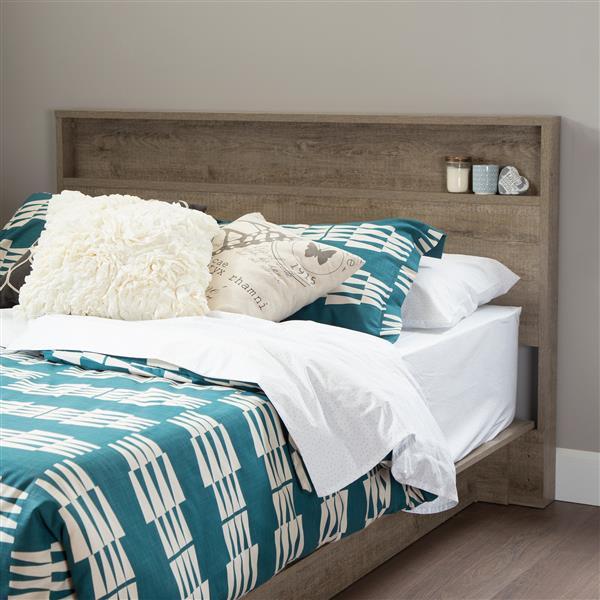 Tête de lit Holland