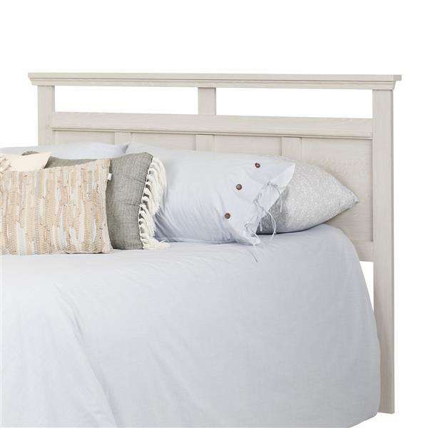 Tête de lit Versa