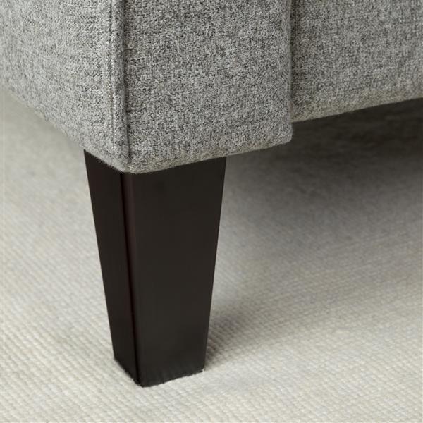 Sofa Live-it Cozy