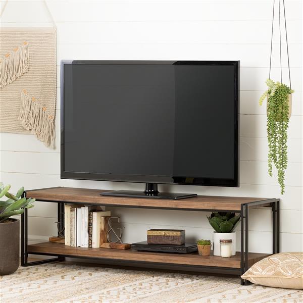 Meuble de télé Gimetri