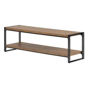 South Shore Furniture Gimetri TV Stand
