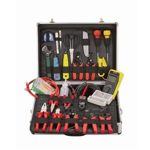 Professional Tool Kit with lock