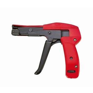 Pistolet pour attache-câbles