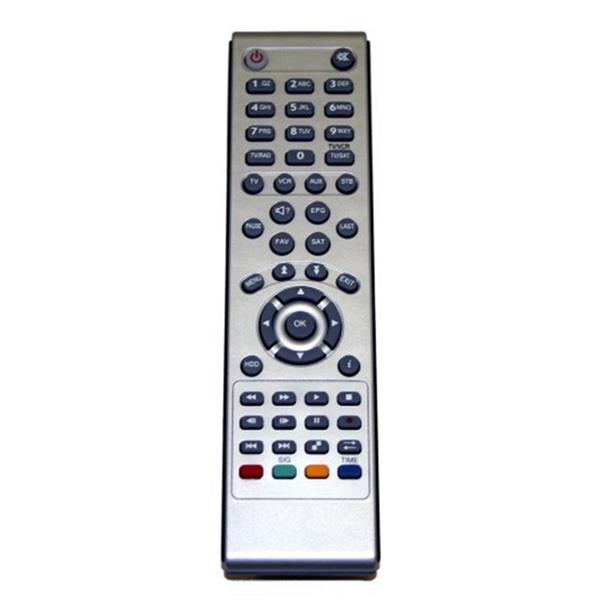 Digiwave Replacement remote for Pansat II 2700 and 3500 Device