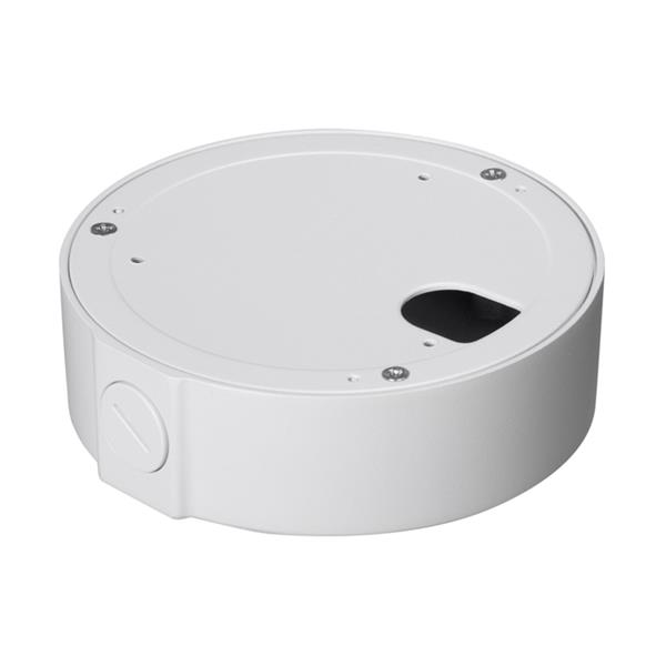 Seqcam Camera Mount for DH-HDB(C) Series